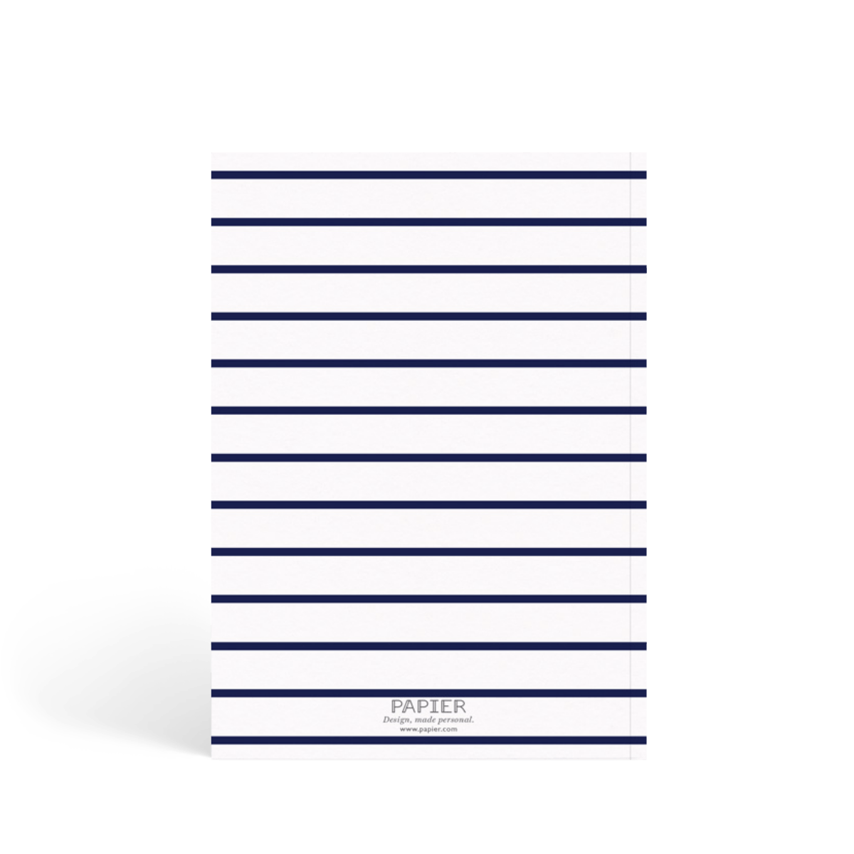 Https%3a%2f%2fwww.papier.com%2fproduct image%2f6955%2f5%2fthin stripe 1691 arriere 1461857223.png?ixlib=rb 1.1