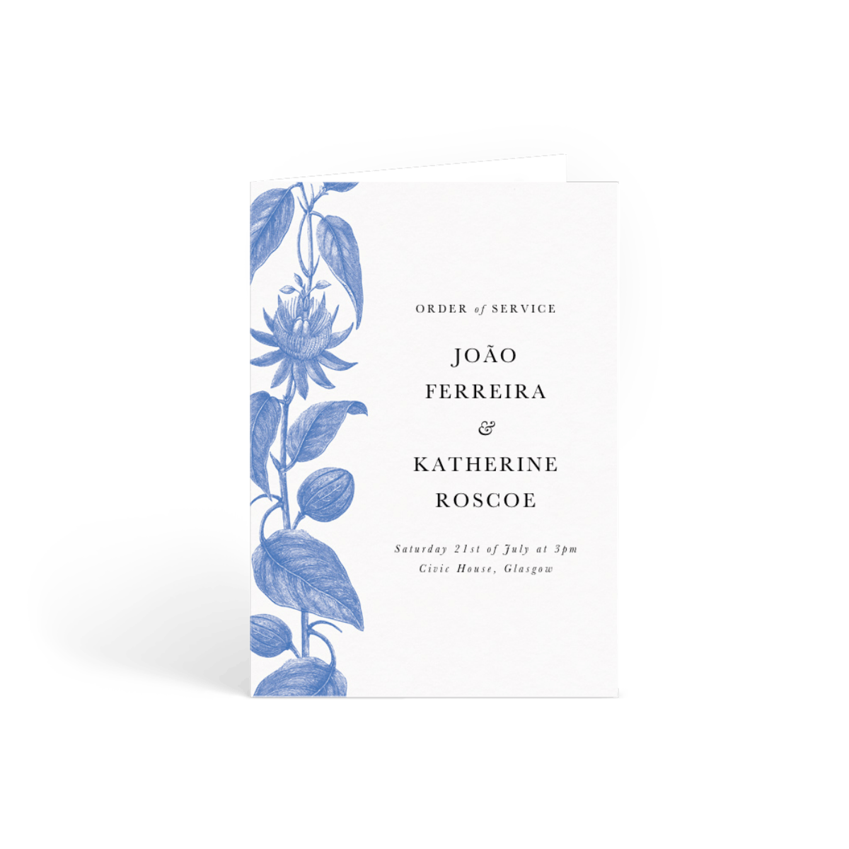 Https%3a%2f%2fwww.papier.com%2fproduct image%2f69645%2f2%2fblue passion flower 16460 front 1555282352.png?ixlib=rb 1.1