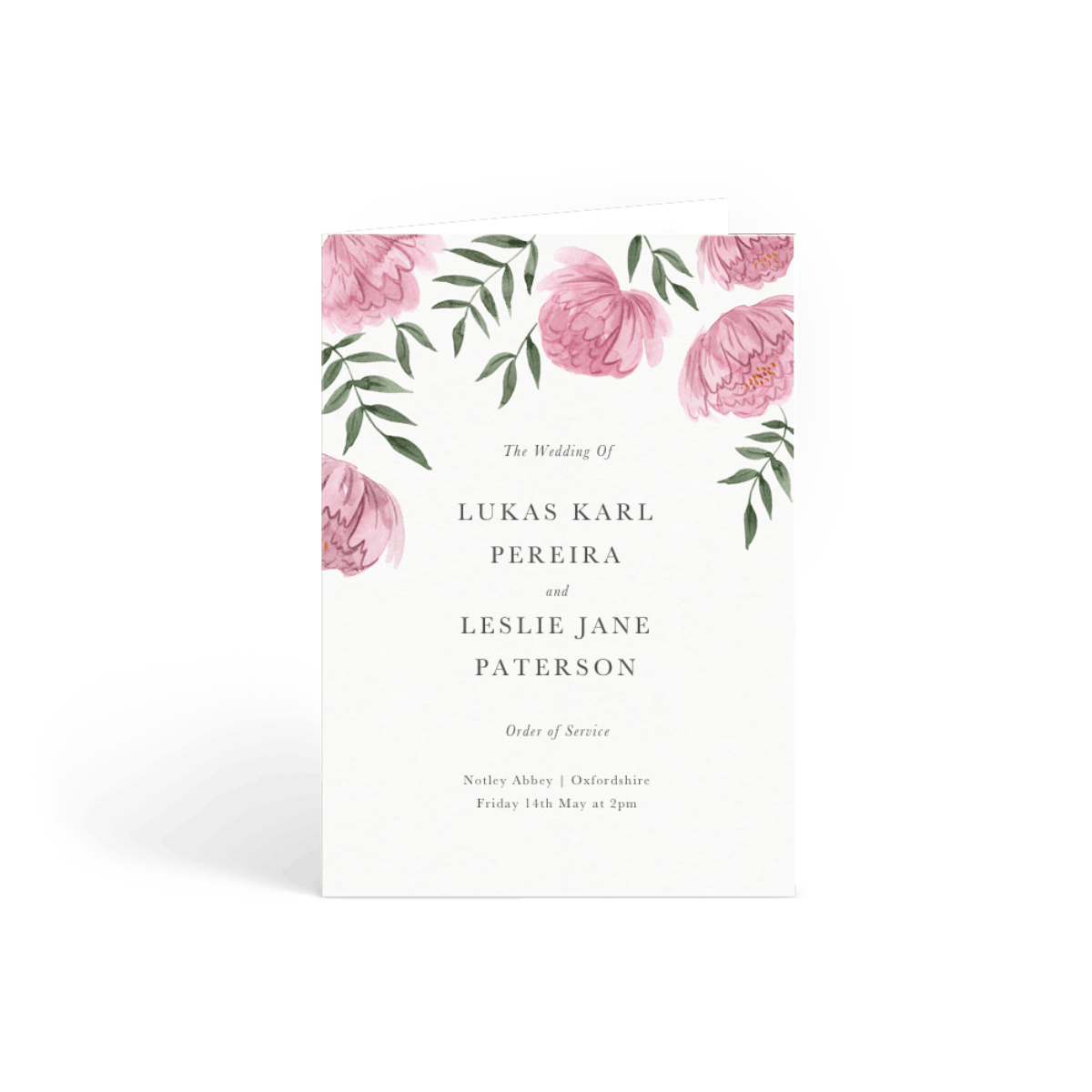 Https%3a%2f%2fwww.papier.com%2fproduct image%2f69721%2f2%2fdusky peonies 16483 front 1555278634.png?ixlib=rb 1.1