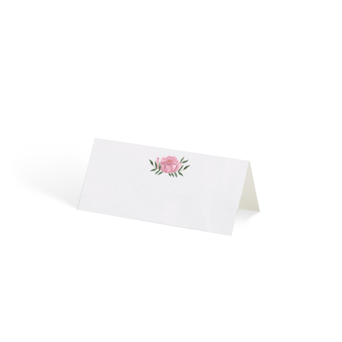 Https%3a%2f%2fwww.papier.com%2fproduct image%2f69725%2f8%2fdusky peonies 16484 front 1553091780.png?ixlib=rb 1.1