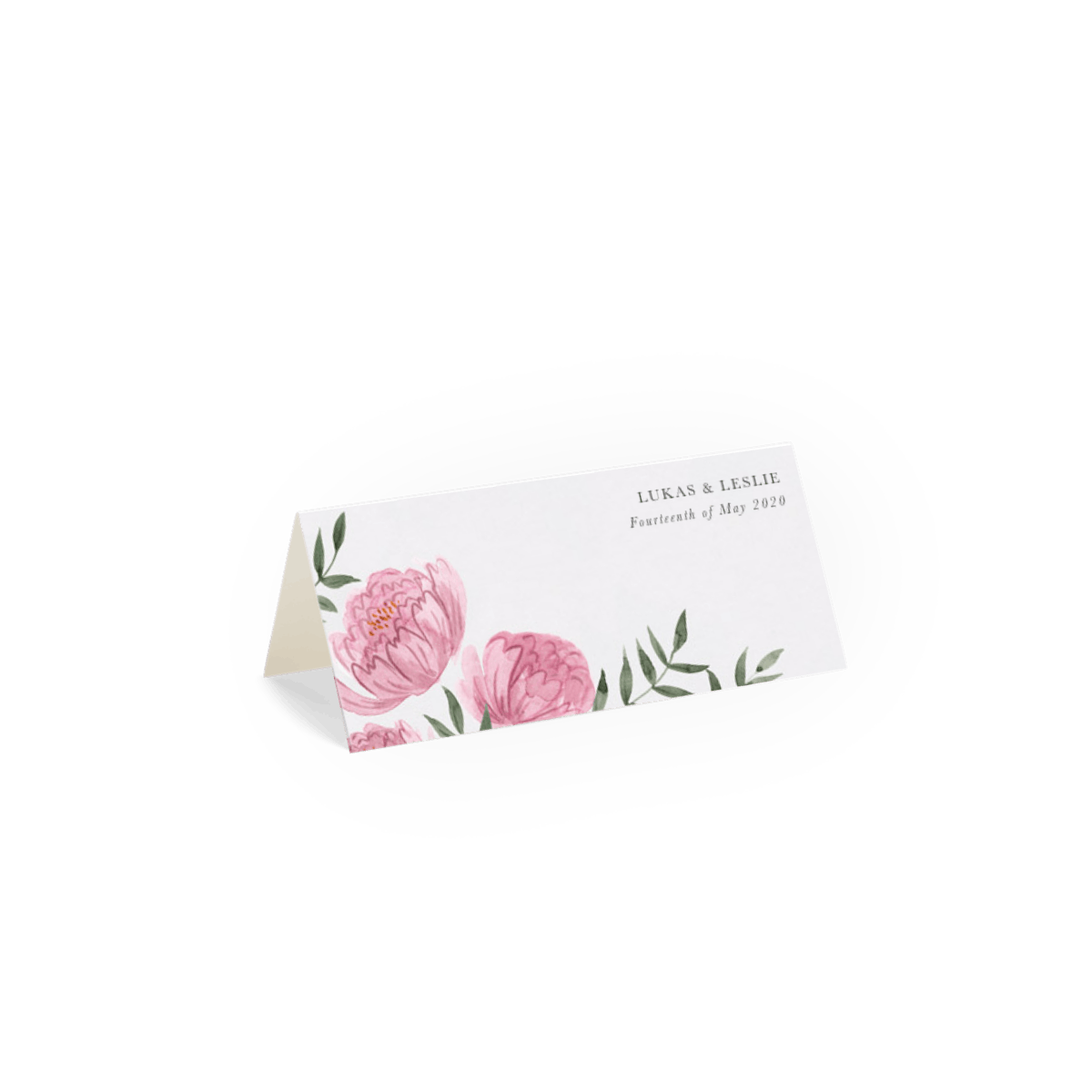 Https%3a%2f%2fwww.papier.com%2fproduct image%2f69726%2f15%2fdusky peonies 16484 back 1553091781.png?ixlib=rb 1.1