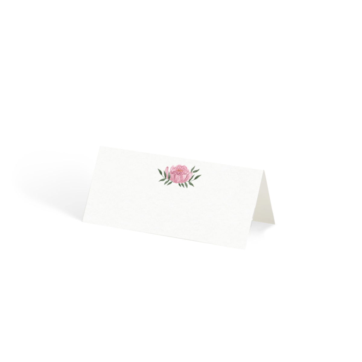 Https%3a%2f%2fwww.papier.com%2fproduct image%2f69727%2f8%2fdusky peonies 16485 front 1553092350.png?ixlib=rb 1.1