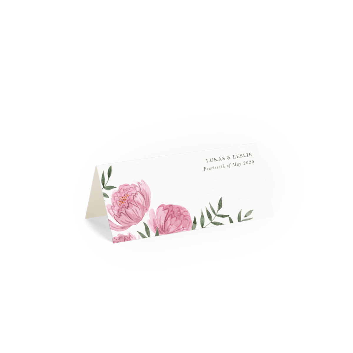 Https%3a%2f%2fwww.papier.com%2fproduct image%2f69728%2f15%2fdusky peonies 16485 back 1555275453.png?ixlib=rb 1.1