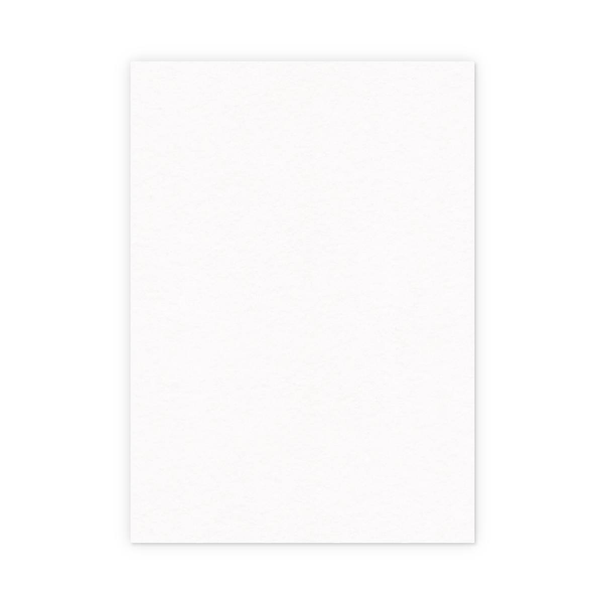 Https%3a%2f%2fwww.papier.com%2fproduct image%2f69818%2f4%2fminimal greenery 16520 arriere 1555273771.png?ixlib=rb 1.1