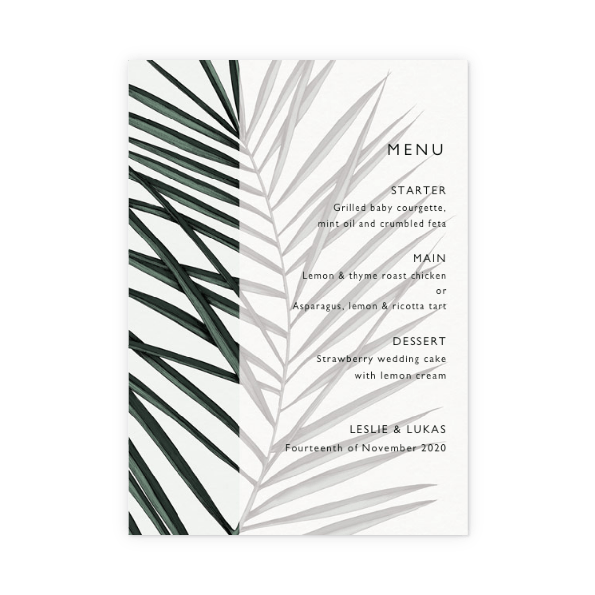 Https%3a%2f%2fwww.papier.com%2fproduct image%2f69961%2f4%2fpalm leaf 16554 front 1555273895.png?ixlib=rb 1.1