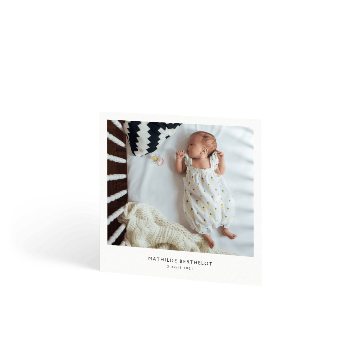 Https%3a%2f%2fwww.papier.com%2fproduct image%2f71018%2f16%2fbaby photo frame 16757 avant 1565271965.png?ixlib=rb 1.1