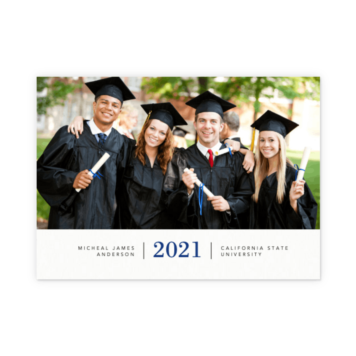 Https%3a%2f%2fwww.papier.com%2fproduct image%2f71203%2f10%2fgraduation year 16806 front 1581947138.png?ixlib=rb 1.1