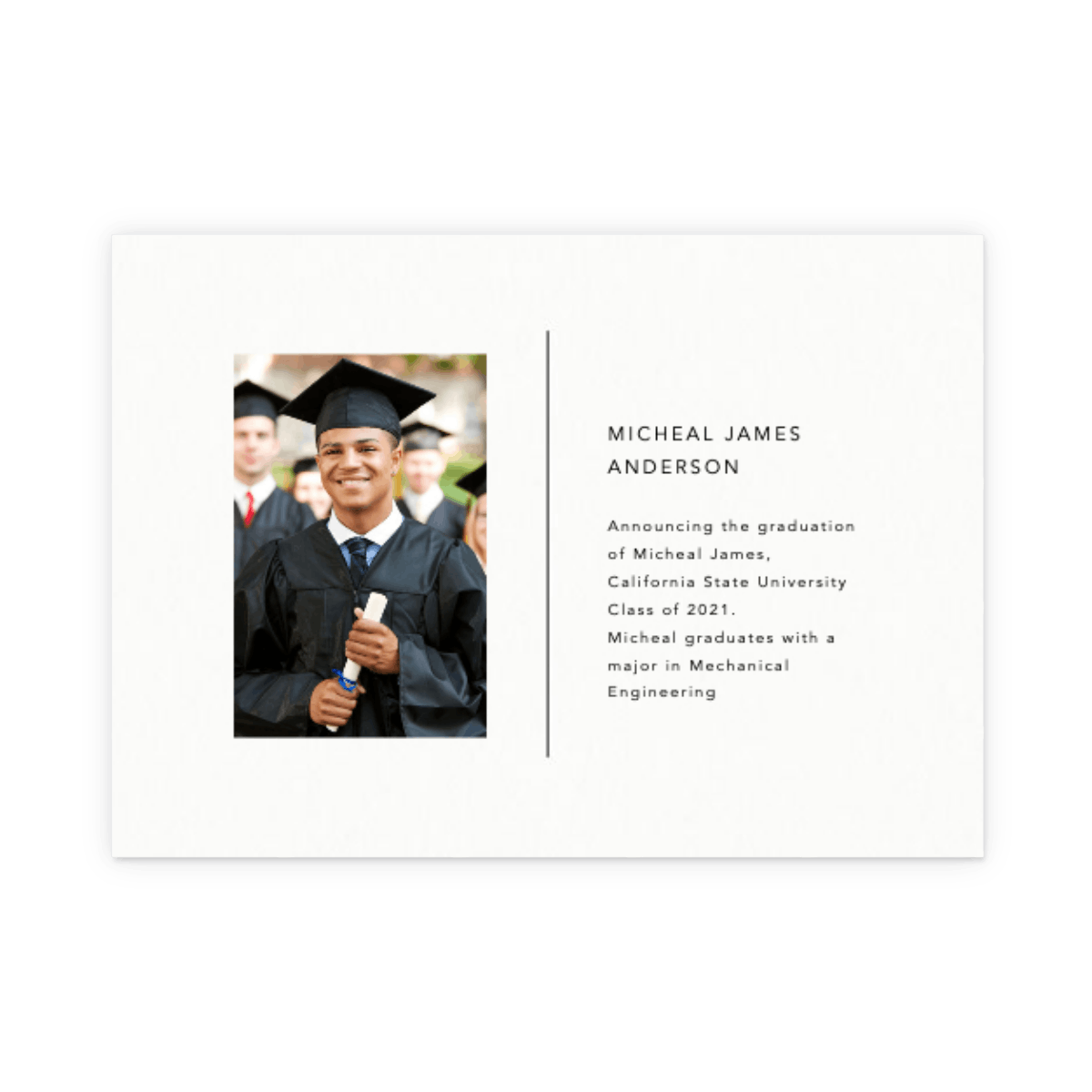 Https%3a%2f%2fwww.papier.com%2fproduct image%2f71204%2f42%2fgraduation year 16806 back 1581947214.png?ixlib=rb 1.1