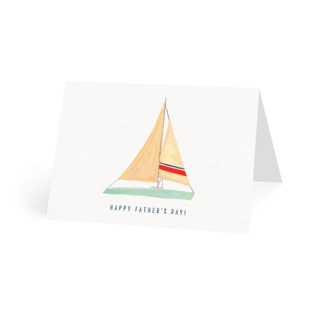 Https%3a%2f%2fwww.papier.com%2fproduct image%2f7135%2f14%2fsweet sailing 1752 front 1581452135.png?ixlib=rb 1.1