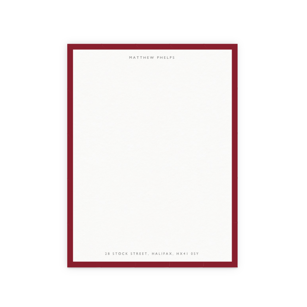 Https%3a%2f%2fwww.papier.com%2fproduct image%2f71370%2f45%2fburgundy border 16859 vorderseite 1554990647.png?ixlib=rb 1.1