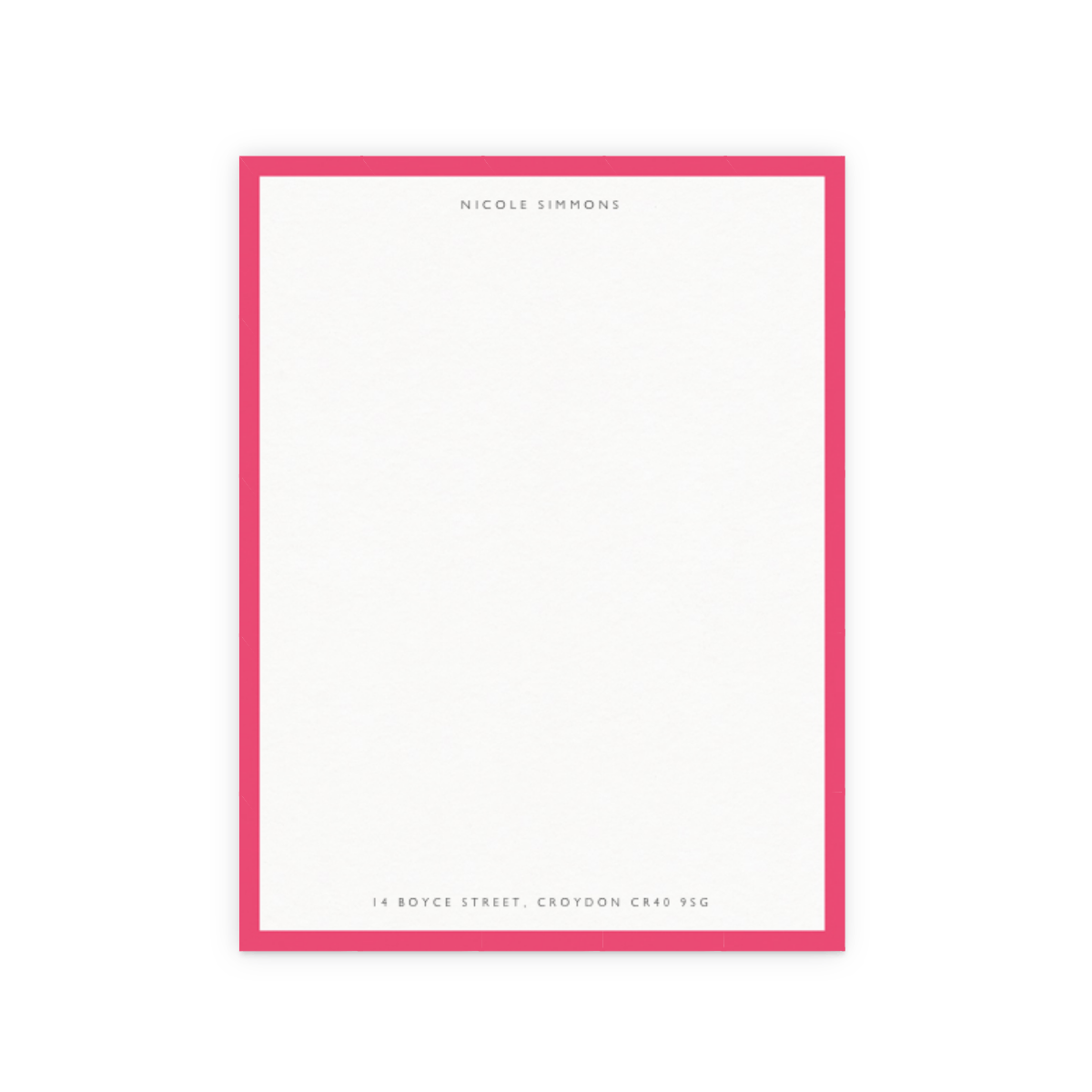 Https%3a%2f%2fwww.papier.com%2fproduct image%2f71372%2f45%2fhot pink border 16860 front 1554990715.png?ixlib=rb 1.1