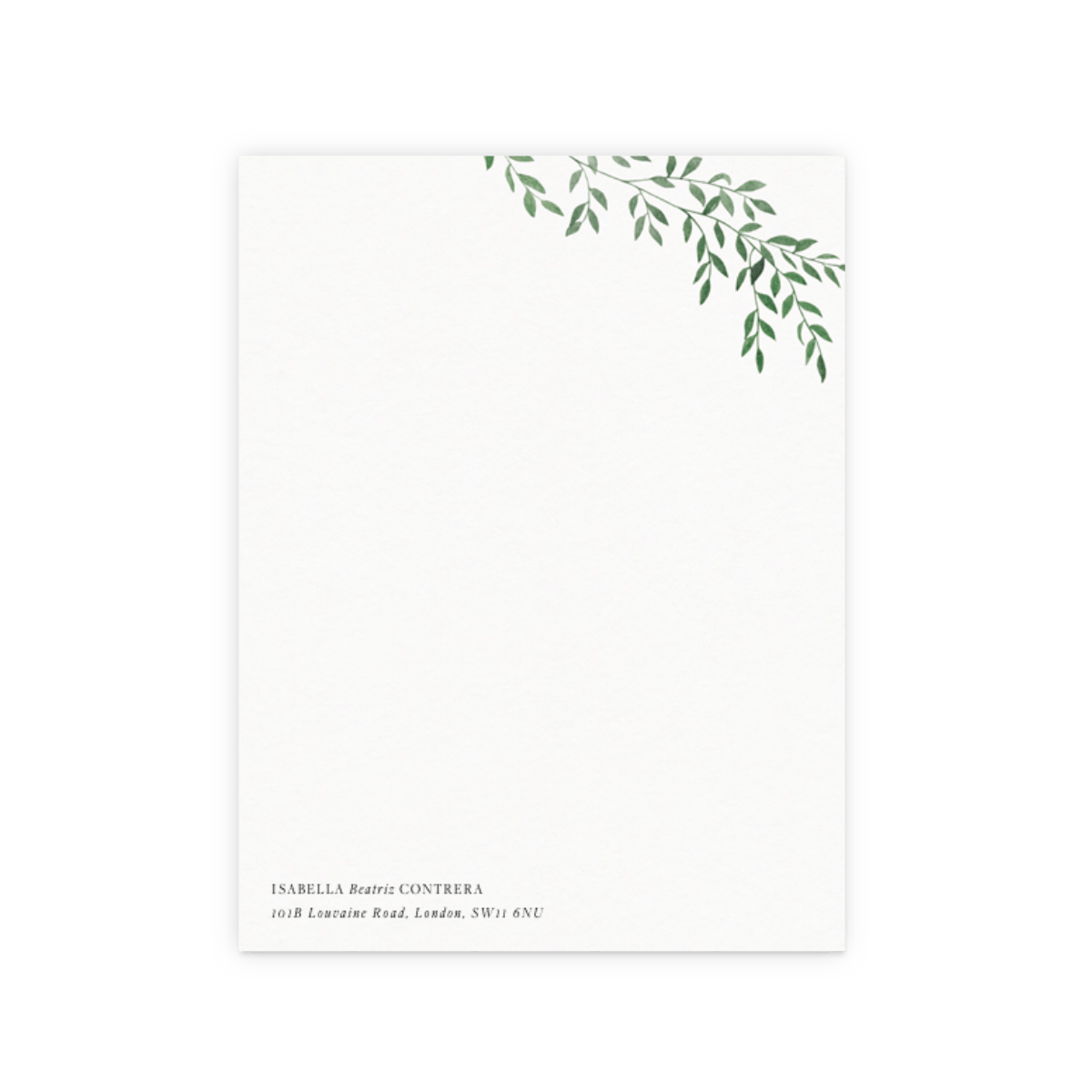 Https%3a%2f%2fwww.papier.com%2fproduct image%2f71395%2f45%2fminimal greenery 16870 vorderseite 1554988754.png?ixlib=rb 1.1