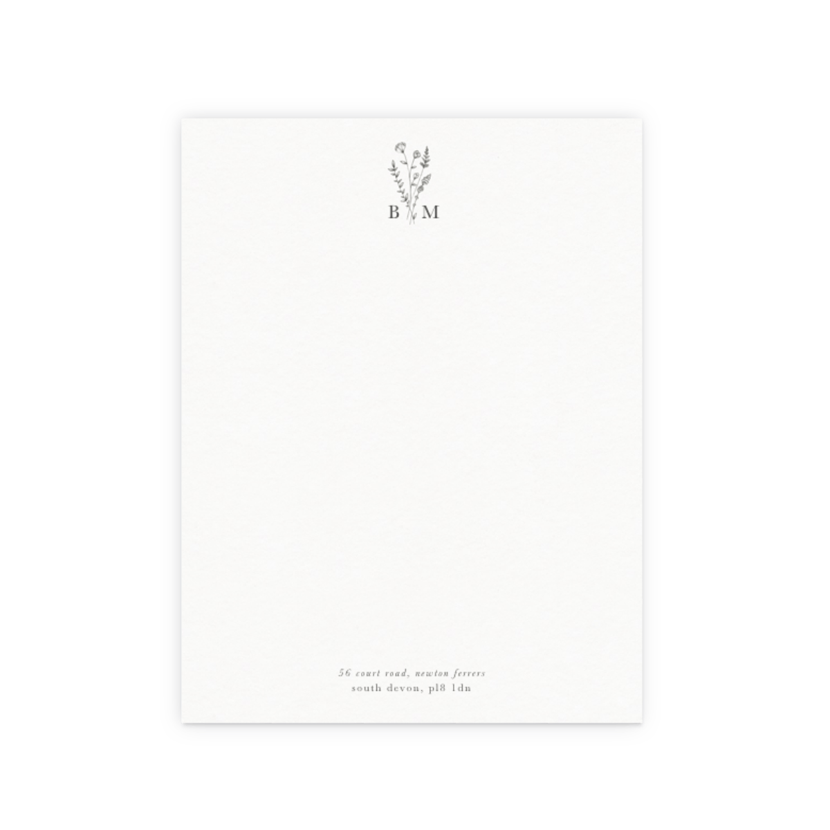 Https%3a%2f%2fwww.papier.com%2fproduct image%2f71402%2f45%2fmonogram wildflower 16874 vorderseite 1554993376.png?ixlib=rb 1.1