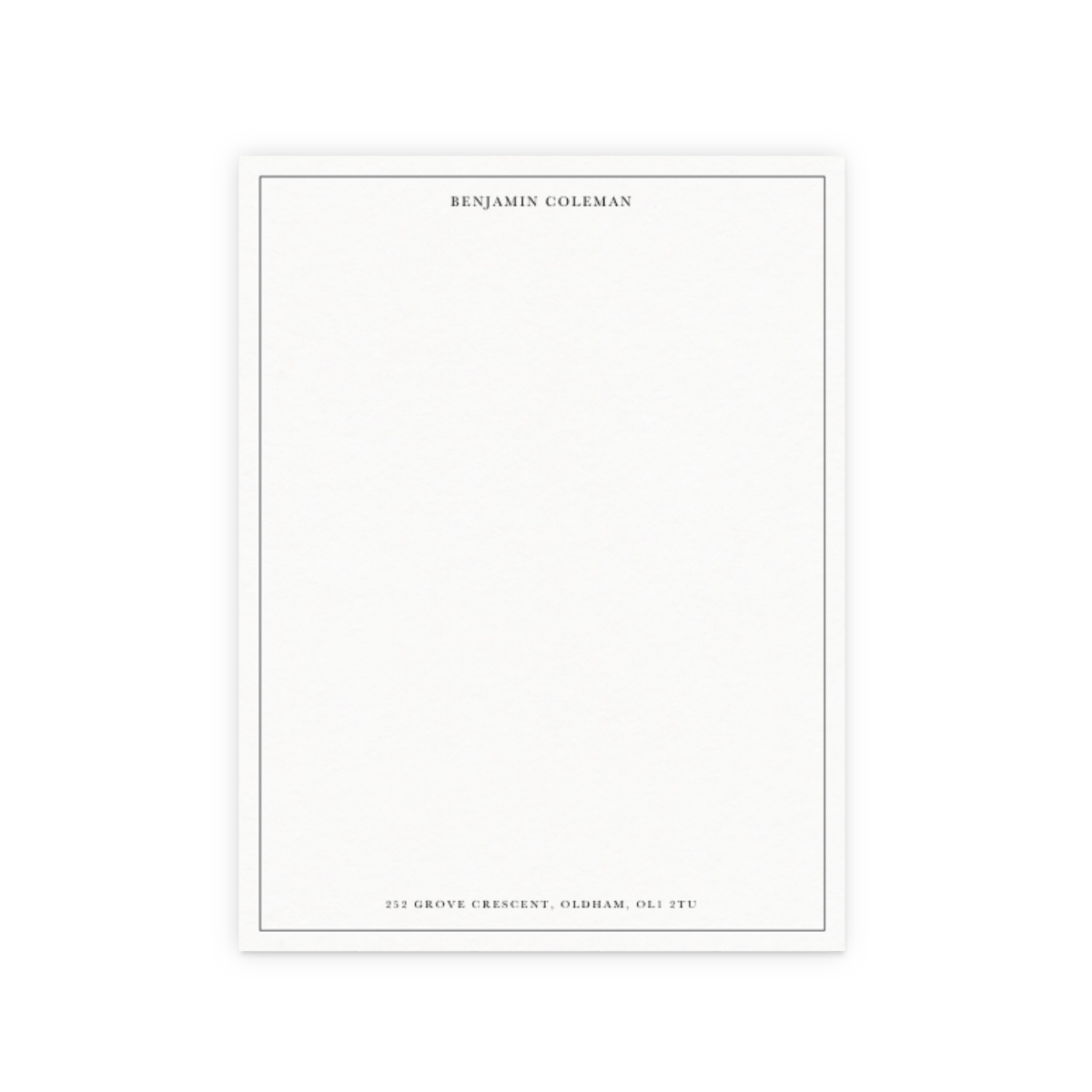 Https%3a%2f%2fwww.papier.com%2fproduct image%2f71412%2f45%2fclassic thin border 16878 front 1554980856.png?ixlib=rb 1.1