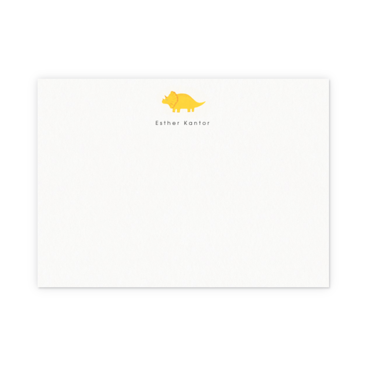 Https%3a%2f%2fwww.papier.com%2fproduct image%2f7169%2f10%2ftriceratops 1766 front 1462975310.png?ixlib=rb 1.1