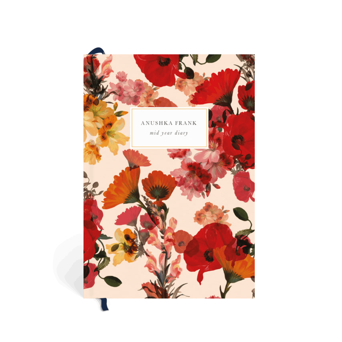 Https%3a%2f%2fwww.papier.com%2fproduct image%2f71942%2f36%2fcordelia floral 16974 front 1565623624.png?ixlib=rb 1.1