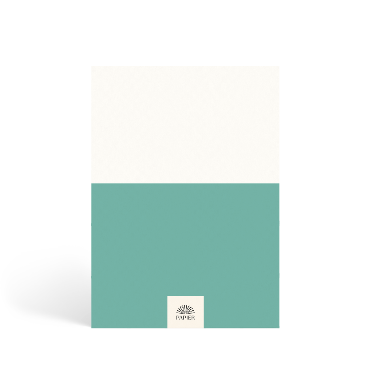 Https%3a%2f%2fwww.papier.com%2fproduct image%2f72152%2f5%2fdemi turquoise 17012 back 1555453448.png?ixlib=rb 1.1