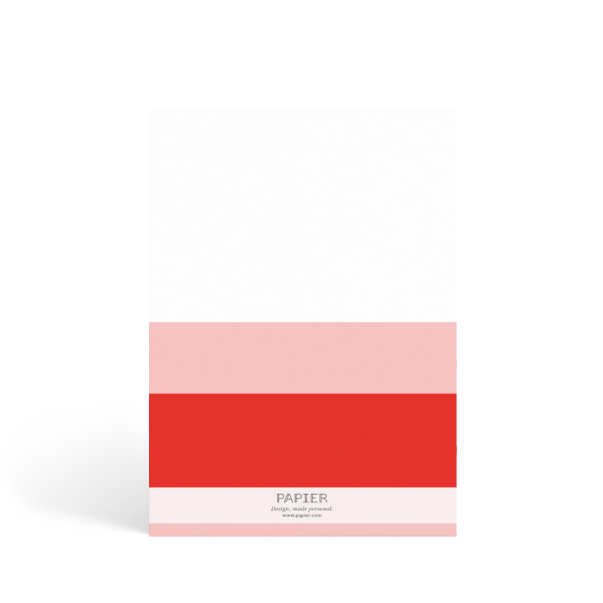 Https%3a%2f%2fwww.papier.com%2fproduct image%2f72311%2f5%2fstriped colourblock pink red 17040 back 1555527581.png?ixlib=rb 1.1