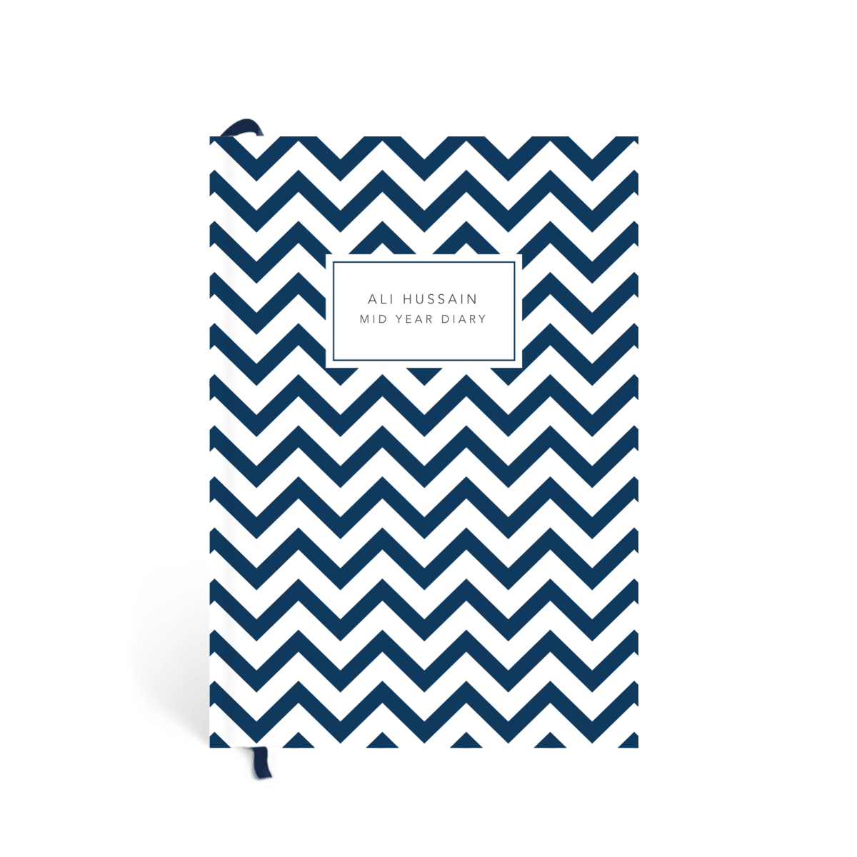 Https%3a%2f%2fwww.papier.com%2fproduct image%2f72313%2f36%2fnavy chevrons 17041 front 1555527742.png?ixlib=rb 1.1