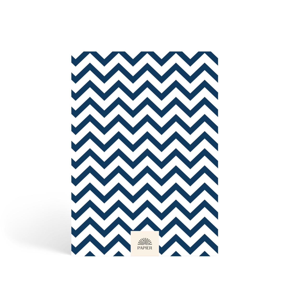 Https%3a%2f%2fwww.papier.com%2fproduct image%2f72317%2f5%2fnavy chevrons 17041 back 1555439907.png?ixlib=rb 1.1