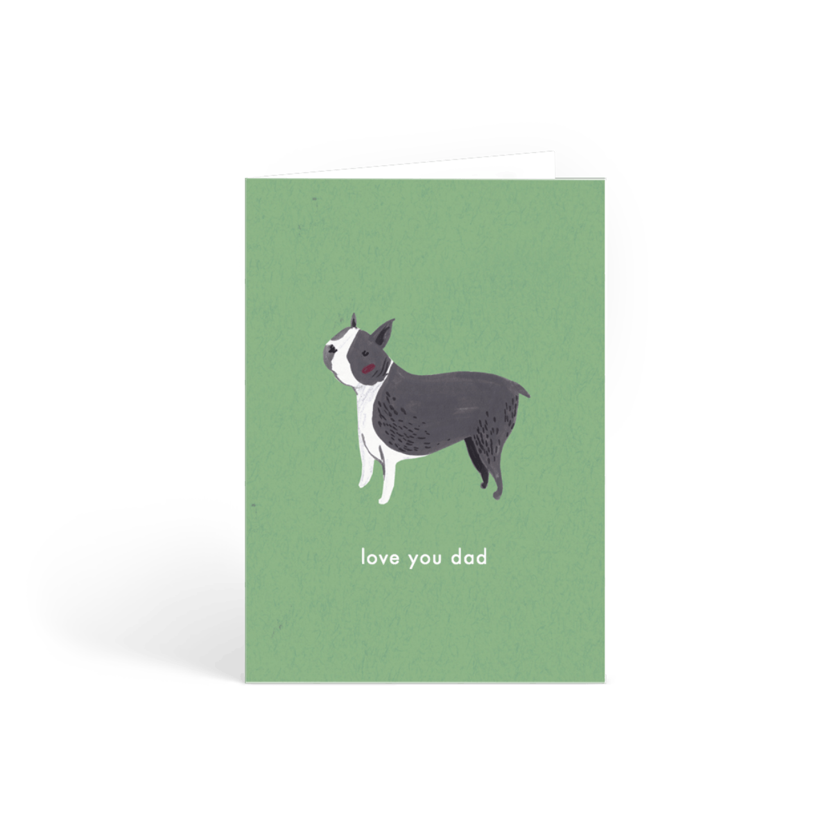 Https%3a%2f%2fwww.papier.com%2fproduct image%2f7245%2f2%2fboston terrier 1783 front 1581434278.png?ixlib=rb 1.1