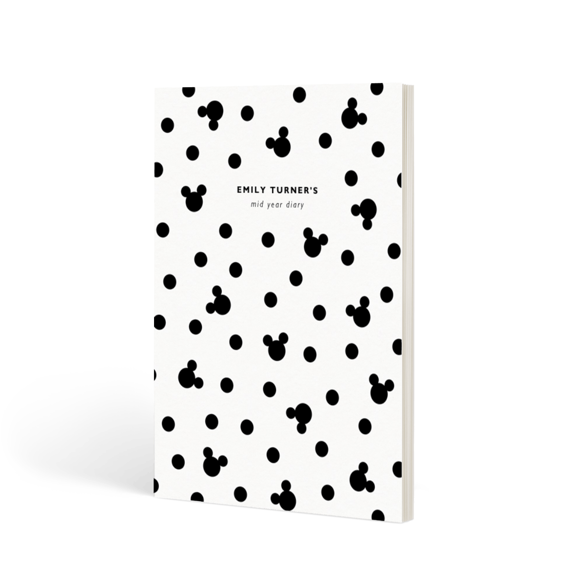 Https%3a%2f%2fwww.papier.com%2fproduct image%2f72909%2f7%2fpolka dot mickey mouse 17173 front 1556042391.png?ixlib=rb 1.1