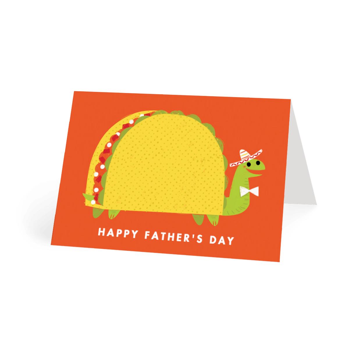 Https%3a%2f%2fwww.papier.com%2fproduct image%2f7306%2f14%2ftaco tortoise 1796 front 1463137616.png?ixlib=rb 1.1