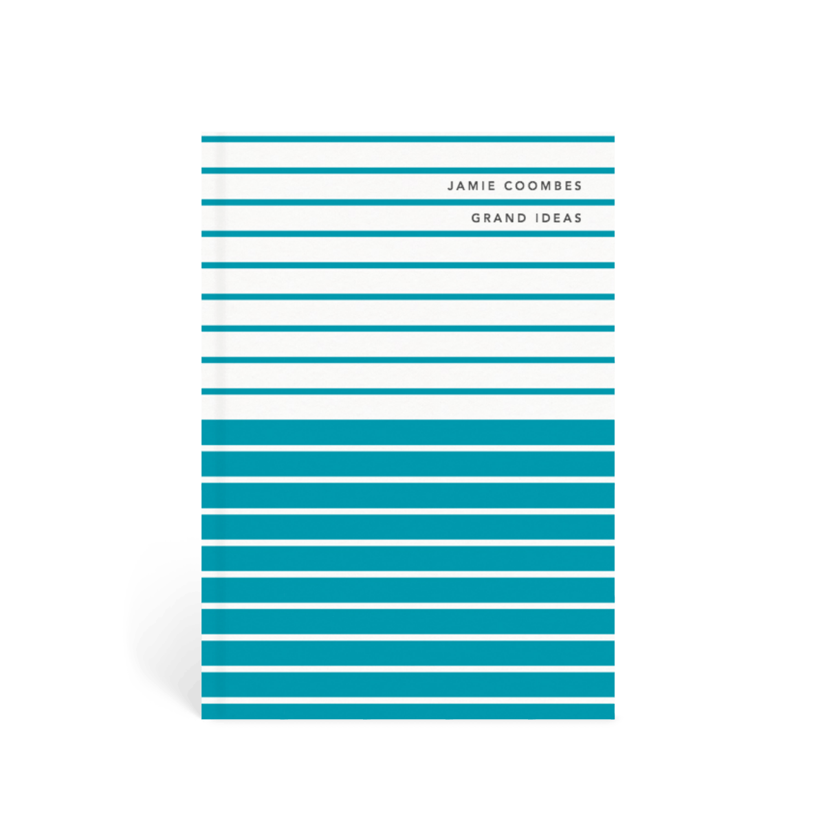 Https%3a%2f%2fwww.papier.com%2fproduct image%2f73177%2f25%2fdouble stripe 17204 front 1578411179.png?ixlib=rb 1.1