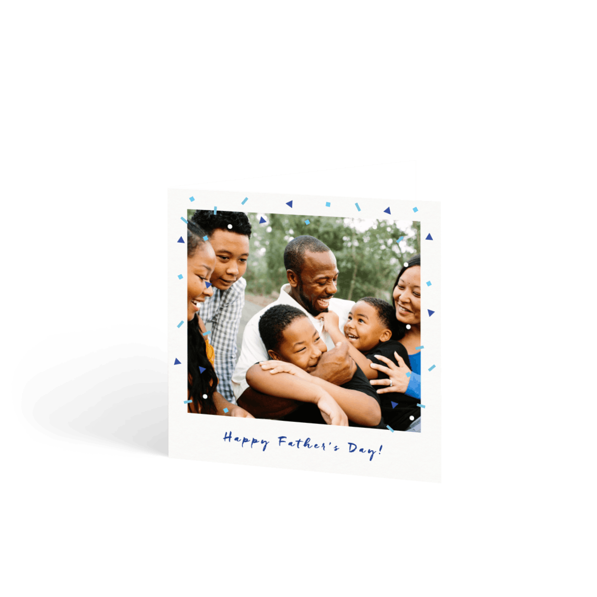 Https%3a%2f%2fwww.papier.com%2fproduct image%2f7319%2f16%2ffather s day blue confetti 1799 front 1581456542.png?ixlib=rb 1.1