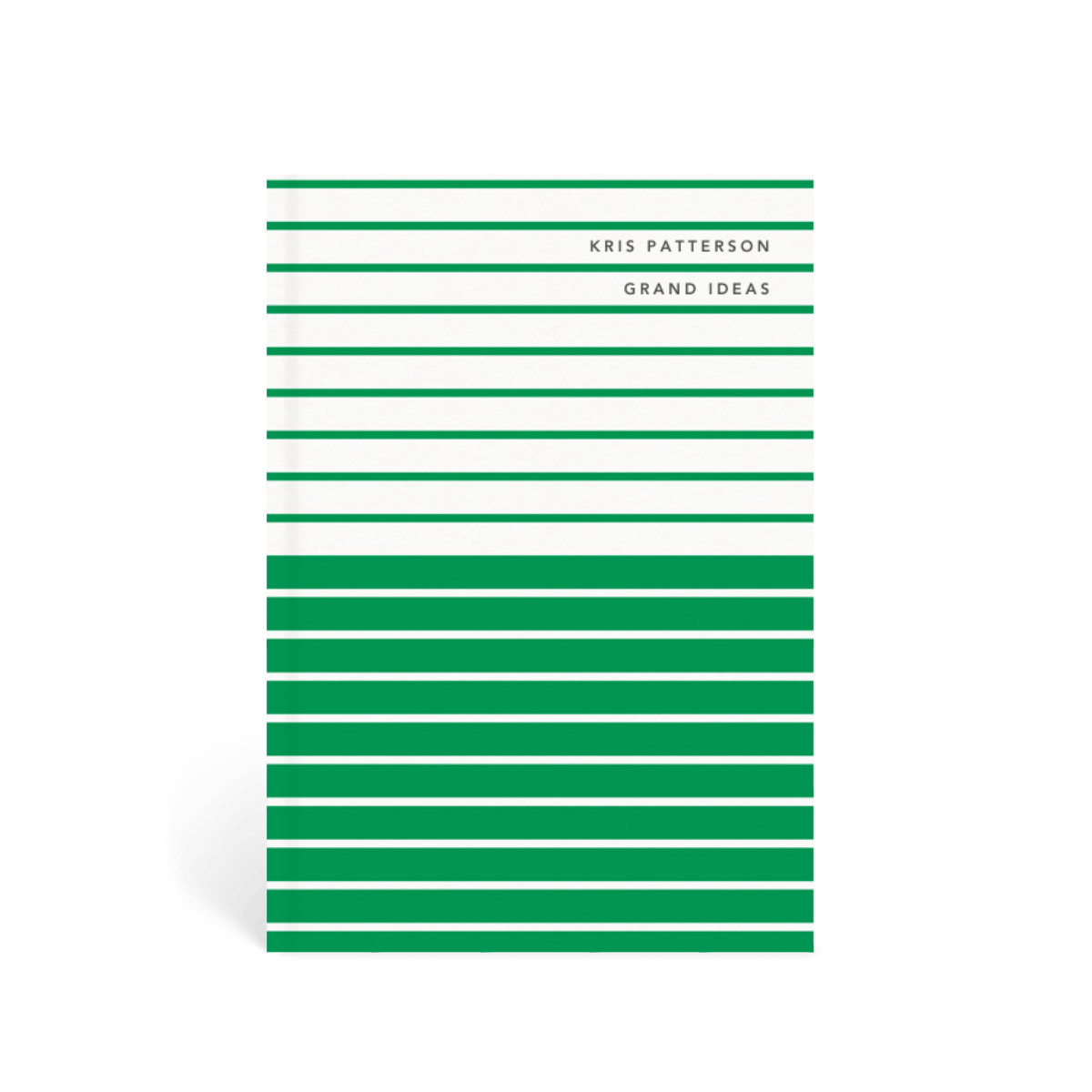 Https%3a%2f%2fwww.papier.com%2fproduct image%2f73192%2f25%2fdouble stripe 17209 front 1573125670.png?ixlib=rb 1.1