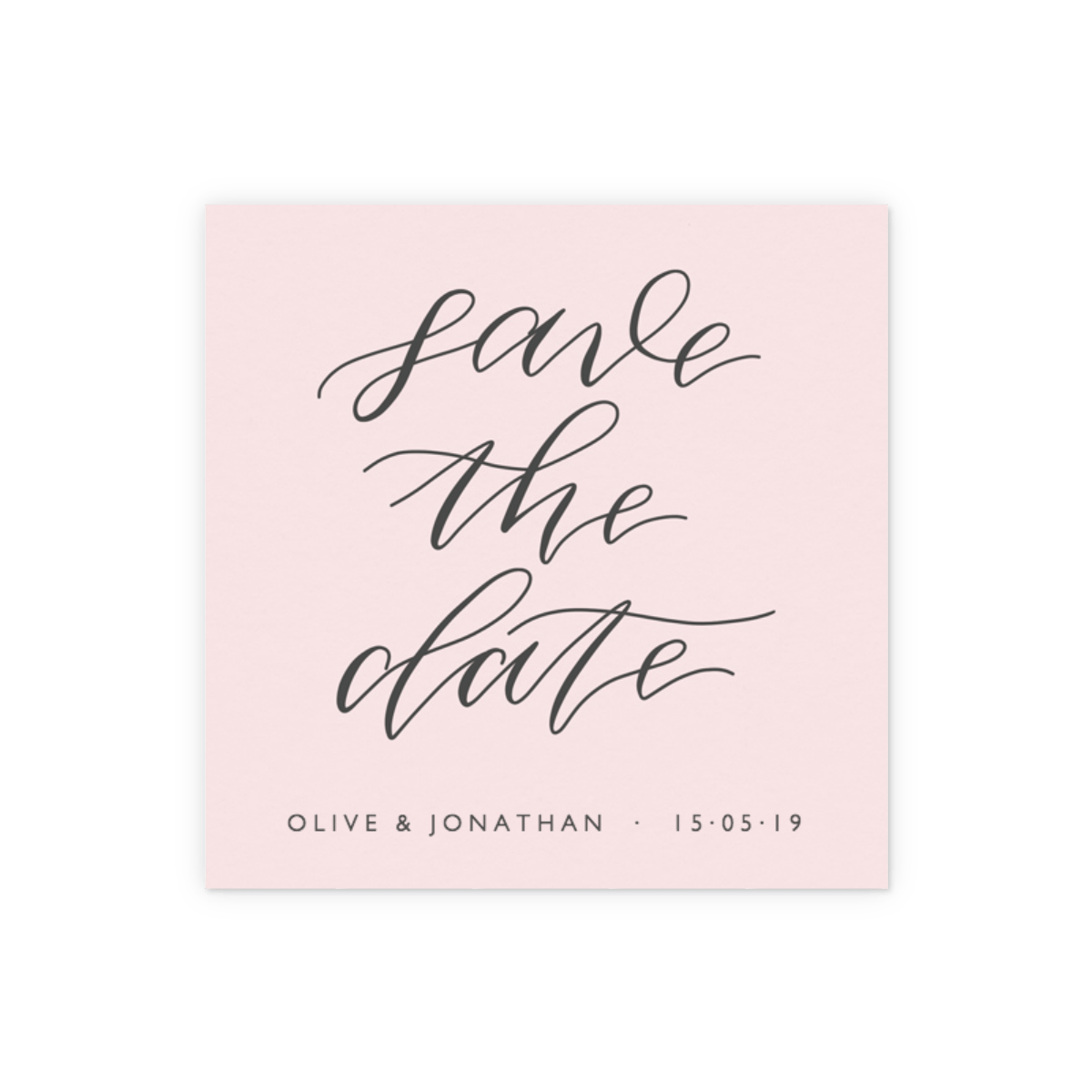 Https%3a%2f%2fwww.papier.com%2fproduct image%2f7336%2f11%2fsave the date calligraphic pink 1780 front 1534323222.png?ixlib=rb 1.1