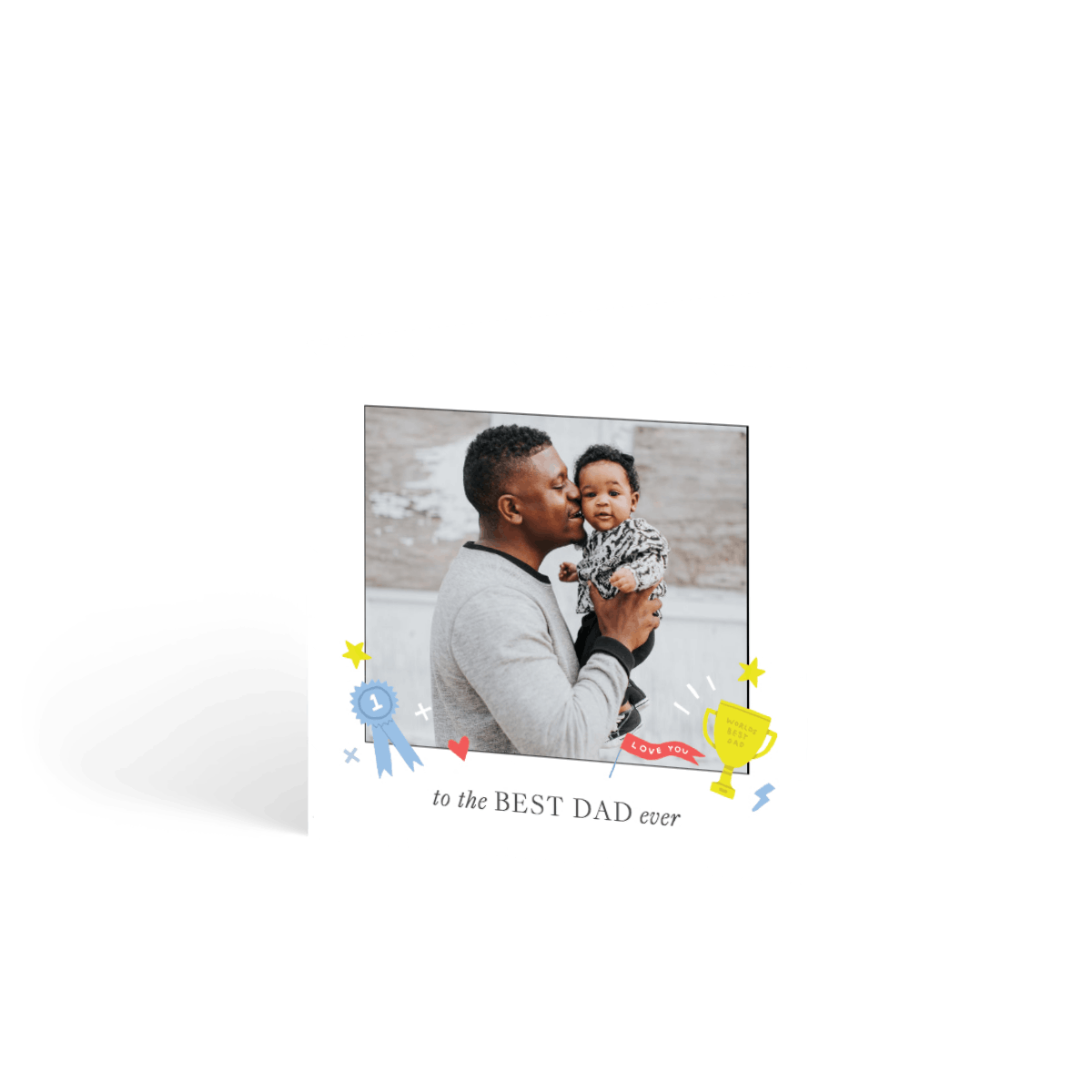 Https%3a%2f%2fwww.papier.com%2fproduct image%2f74287%2f16%2fbest dad ever award 17451 front 1581455177.png?ixlib=rb 1.1
