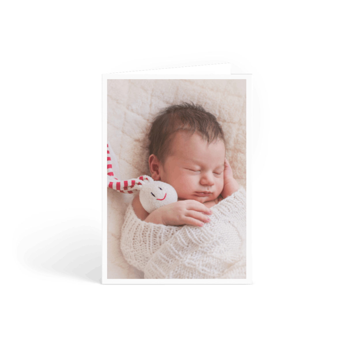 Https%3a%2f%2fwww.papier.com%2fproduct image%2f7464%2f2%2fsmall border baby 1835 front 1534857992.png?ixlib=rb 1.1