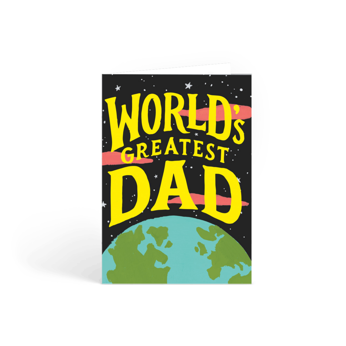 Https%3a%2f%2fwww.papier.com%2fproduct image%2f74667%2f2%2fworlds greatest dad 17509 front 1556878873.png?ixlib=rb 1.1