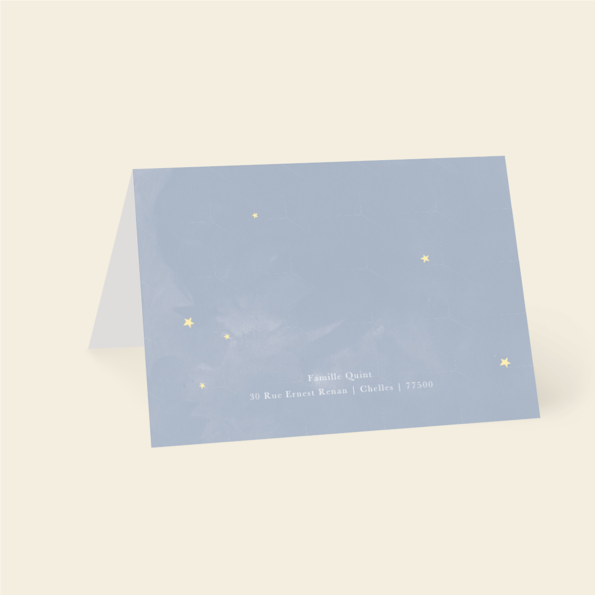 Https%3a%2f%2fwww.papier.com%2fproduct image%2f74680%2f48%2fsleeping moon 17512 arriere 1560197305.png?ixlib=rb 1.1
