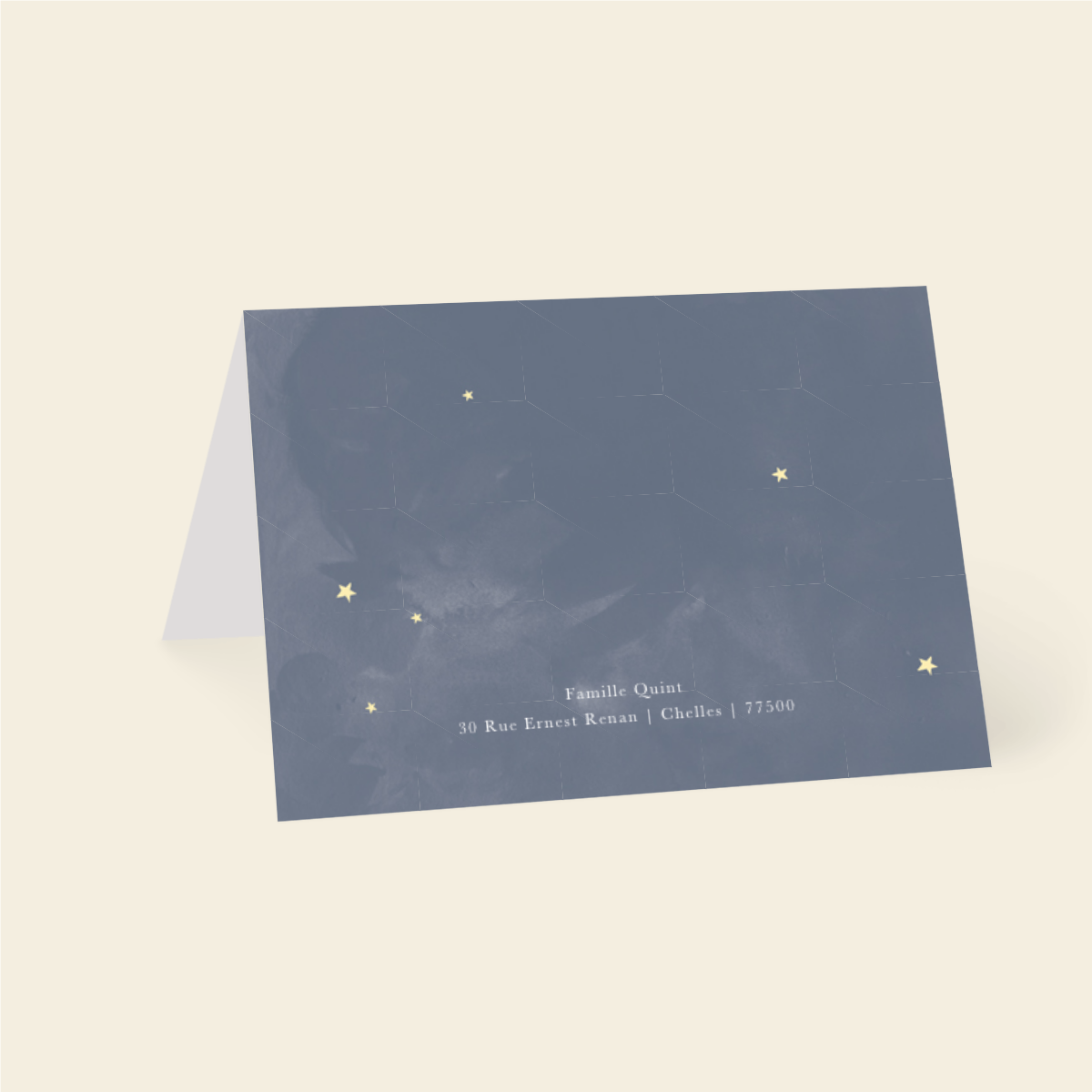 Https%3a%2f%2fwww.papier.com%2fproduct image%2f74684%2f48%2fsleeping moon 17513 arriere 1560197167.png?ixlib=rb 1.1