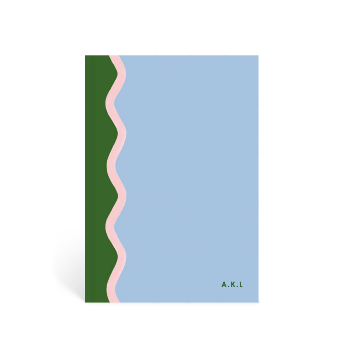 Https%3a%2f%2fwww.papier.com%2fproduct image%2f75317%2f25%2fscallop spine 17650 front 1585308053.png?ixlib=rb 1.1
