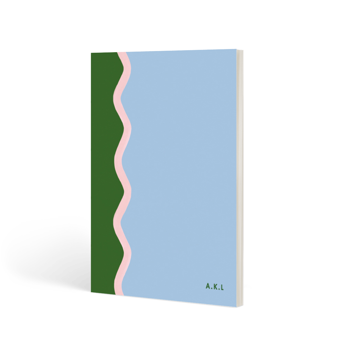 Https%3a%2f%2fwww.papier.com%2fproduct image%2f75323%2f6%2fscallop spine 17652 front 1558007079.png?ixlib=rb 1.1