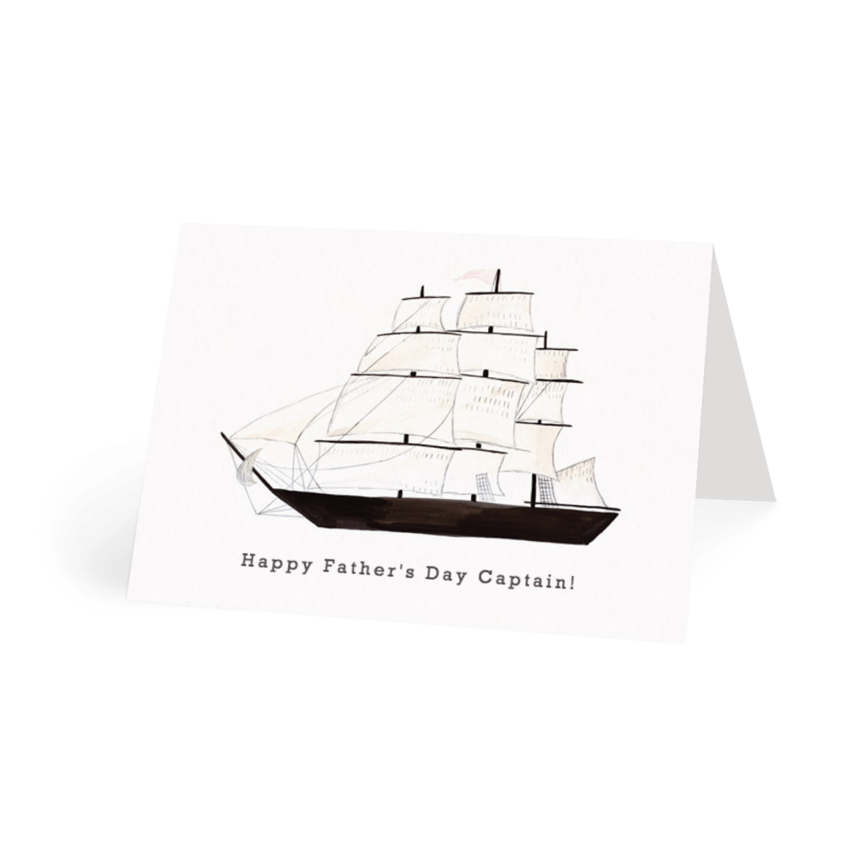 Https%3a%2f%2fwww.papier.com%2fproduct image%2f7551%2f14%2fclipper ship 1862 front 1464177959.png?ixlib=rb 1.1