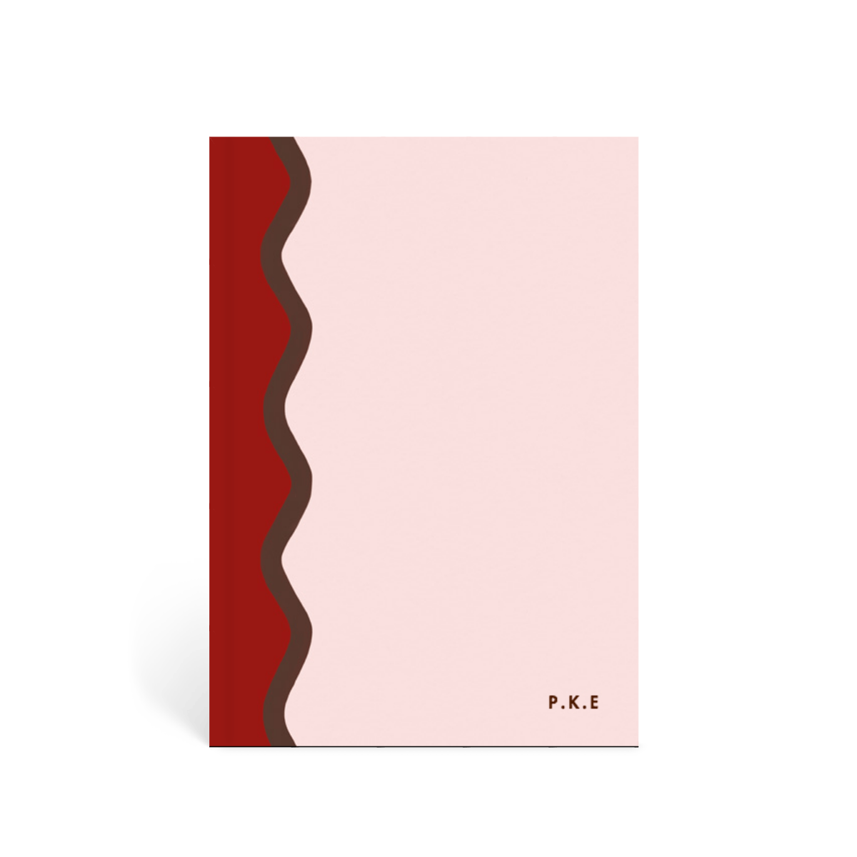 Https%3a%2f%2fwww.papier.com%2fproduct image%2f75562%2f25%2fscallop spine 17717 front 1557496392.png?ixlib=rb 1.1
