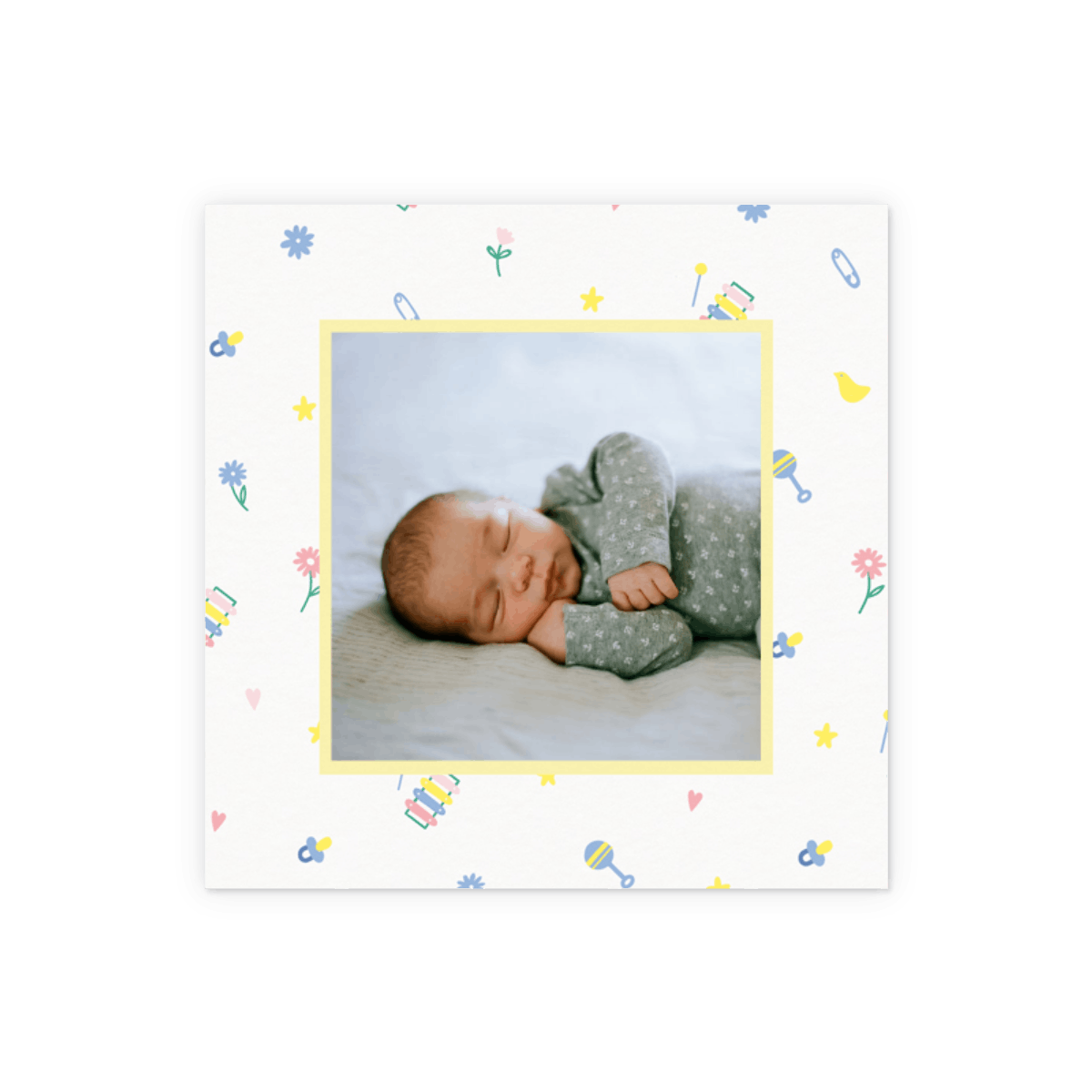 Https%3a%2f%2fwww.papier.com%2fproduct image%2f75885%2f11%2fbaby basics 17844 front 1558369738.png?ixlib=rb 1.1