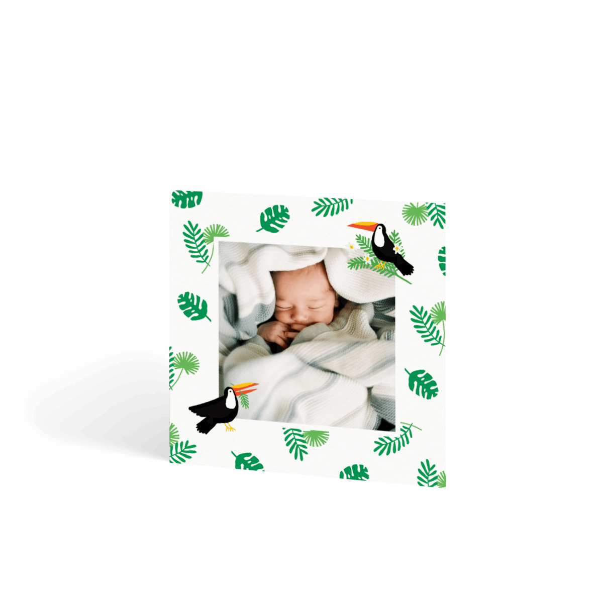 Https%3a%2f%2fwww.papier.com%2fproduct image%2f76009%2f16%2ftoucan jungle 17822 front 1557951680.png?ixlib=rb 1.1