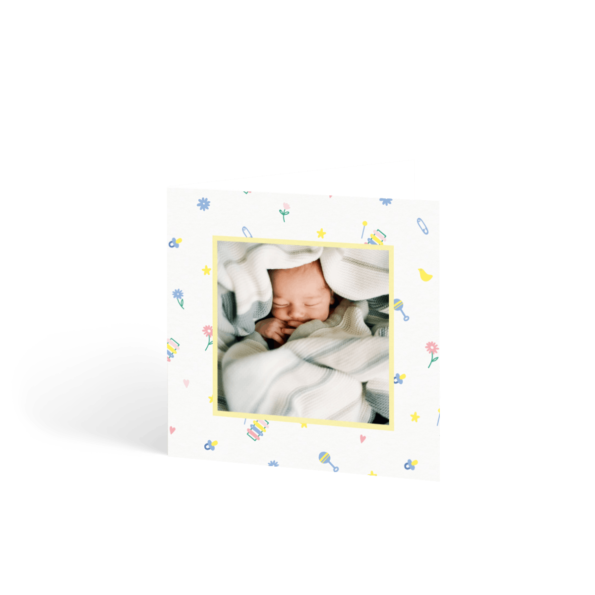 Https%3a%2f%2fwww.papier.com%2fproduct image%2f76021%2f16%2fbaby basics 17825 front 1557954540.png?ixlib=rb 1.1