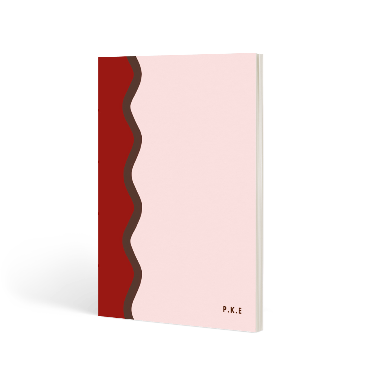 Https%3a%2f%2fwww.papier.com%2fproduct image%2f76037%2f6%2fscallop spine 17864 front 1557994403.png?ixlib=rb 1.1