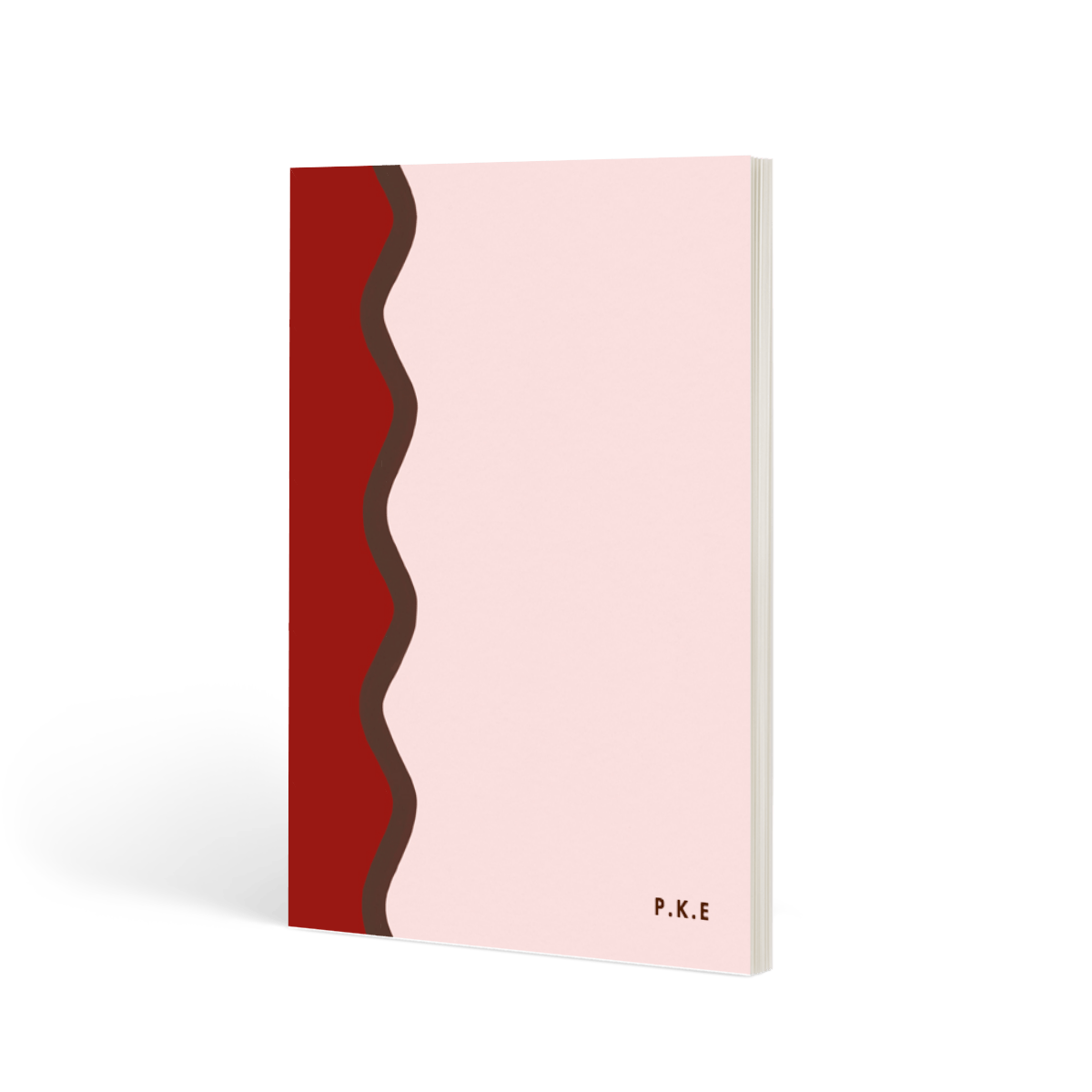 Https%3a%2f%2fwww.papier.com%2fproduct image%2f76162%2f41%2fscallop spine 17866 front 1558005532.png?ixlib=rb 1.1