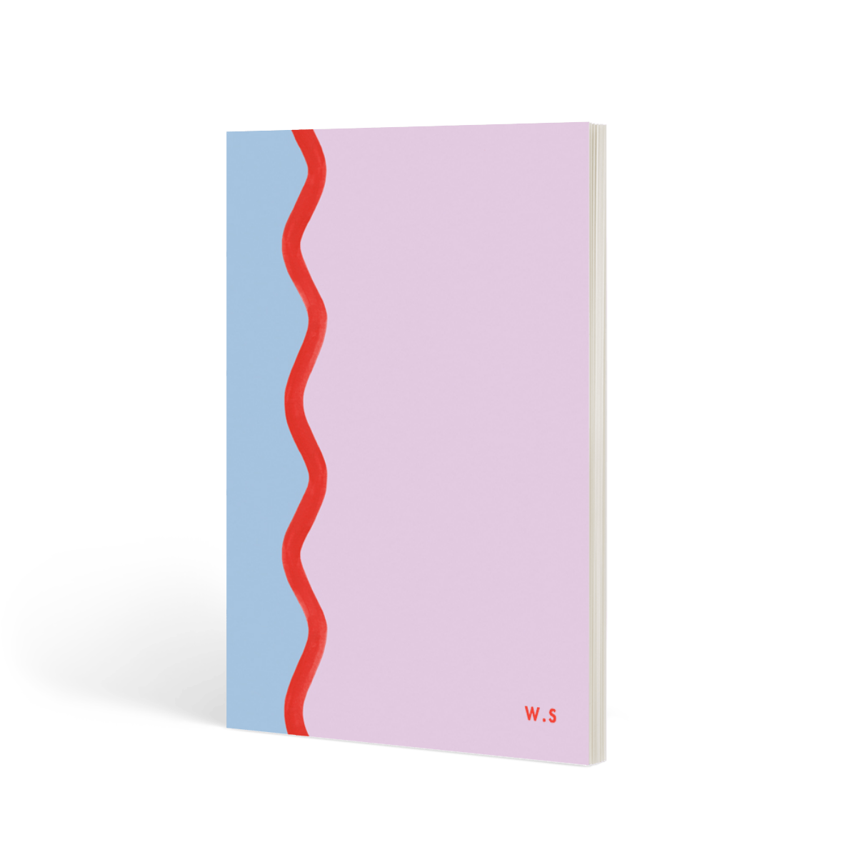 Https%3a%2f%2fwww.papier.com%2fproduct image%2f76165%2f6%2fscallop spine 17903 front 1585308325.png?ixlib=rb 1.1