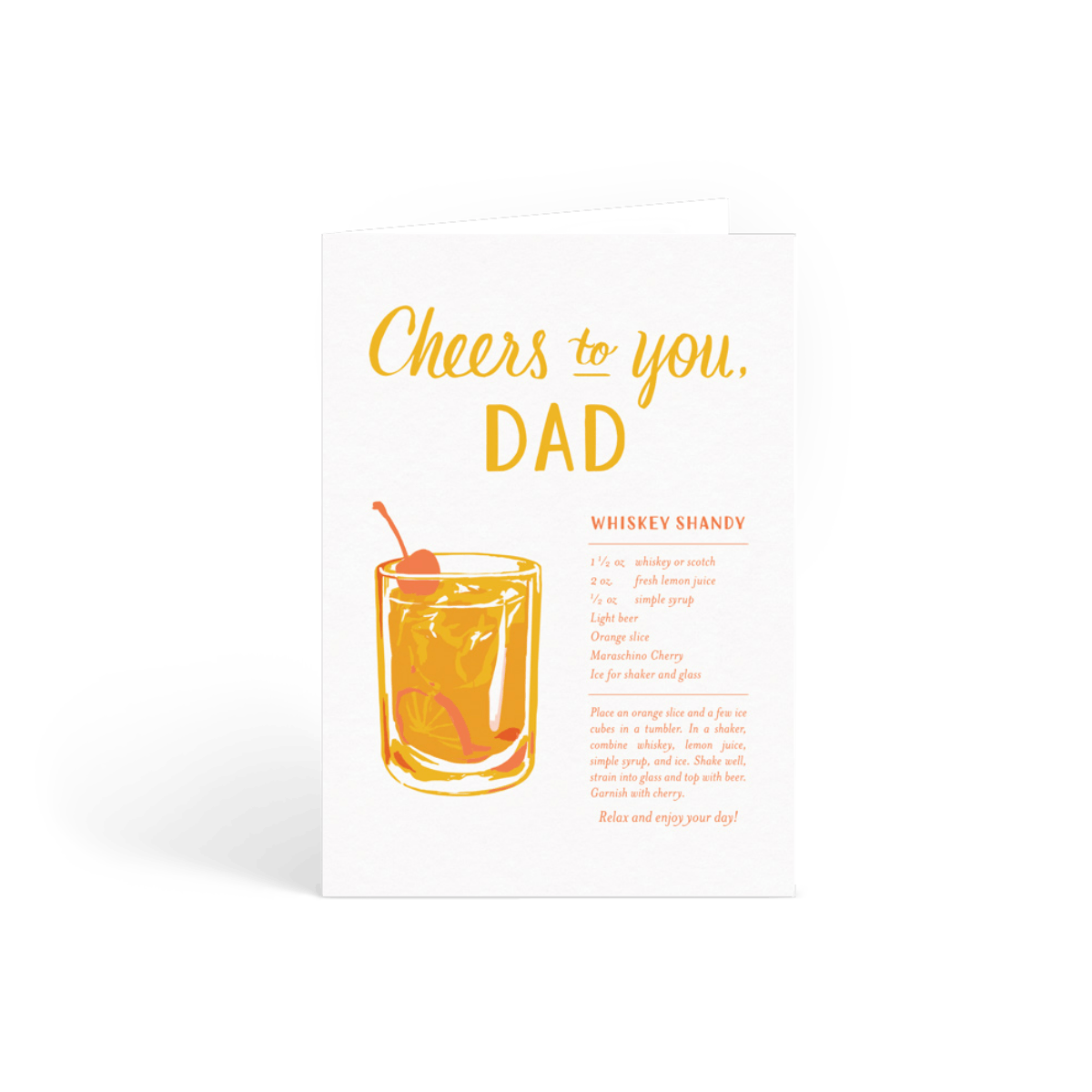 Https%3a%2f%2fwww.papier.com%2fproduct image%2f76361%2f2%2fcheers dad 17947 front 1558448177.png?ixlib=rb 1.1