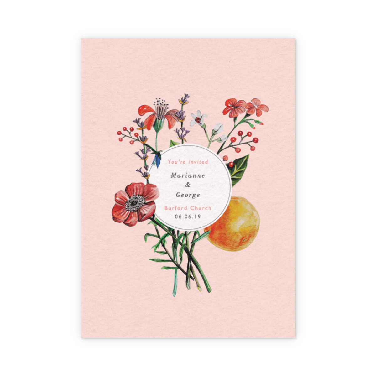 Https%3a%2f%2fwww.papier.com%2fproduct image%2f764%2f4%2fwild flowers 228 vorderseite 1511455542.png?ixlib=rb 1.1