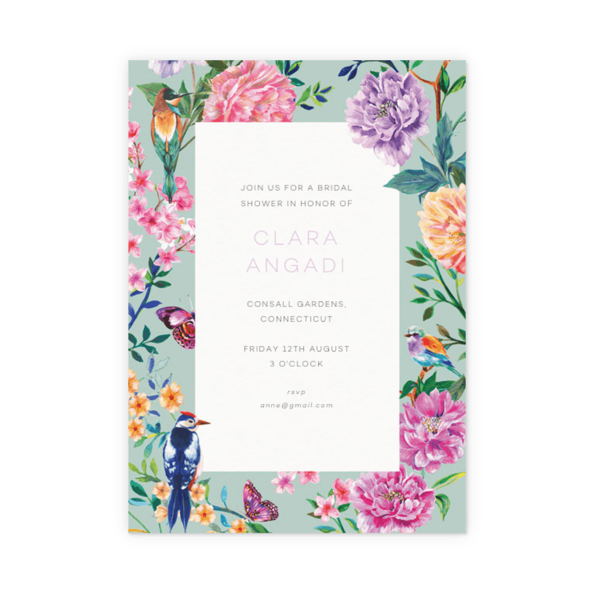 Https%3a%2f%2fwww.papier.com%2fproduct image%2f76546%2f4%2fduchess garden mint 17965 front 1559210043.png?ixlib=rb 1.1
