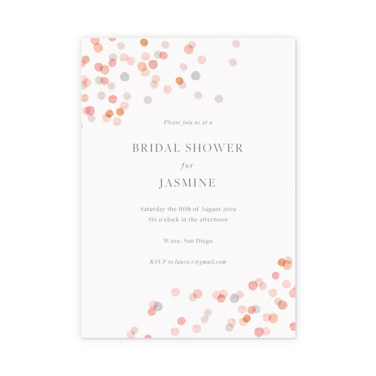 Https%3a%2f%2fwww.papier.com%2fproduct image%2f76982%2f4%2fblush confetti 18067 front 1561561528.png?ixlib=rb 1.1